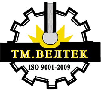 ООО «ТМ Велтек»